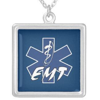 EMT Active Pendants