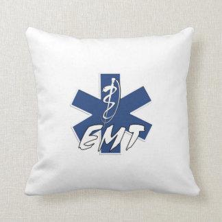 EMT Active Pillow
