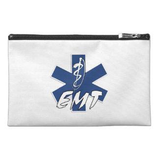 EMT Active Travel Accessory Bag