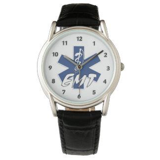 EMT Active Wristwatches