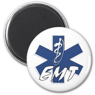 EMT Activet Magnet