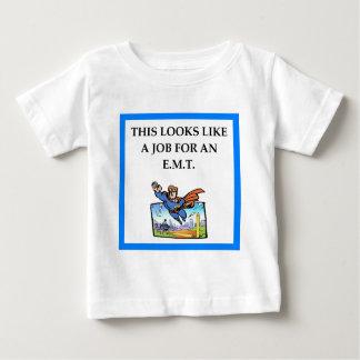 EMT BABY T-Shirt