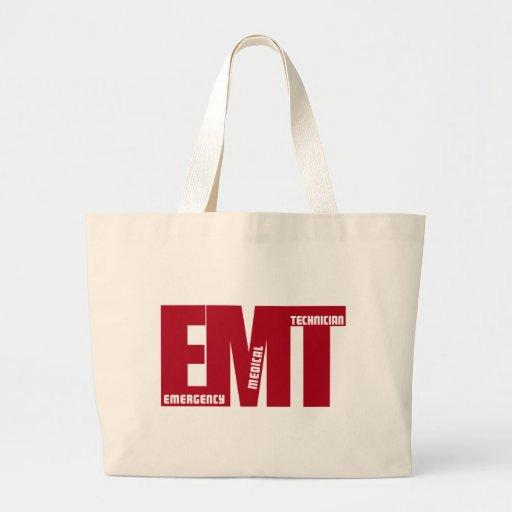 Emergency medical bag manufacturers melbourne