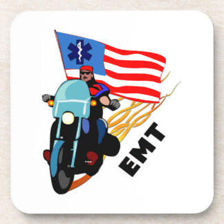 EMT Biker Coaster