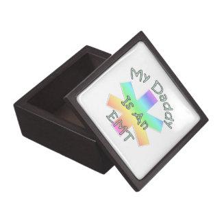 EMT Daddy Premium Gift Box