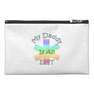 EMT Daddy Travel Accessory Bag