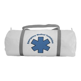 EMS EMT Bags