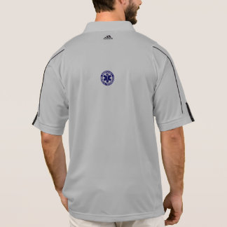 EMT Emergency Medical Technician Polo Shirt