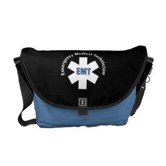 Irish EMT Sack Pack