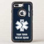 paramedic, emt, ems, emergency, medical,