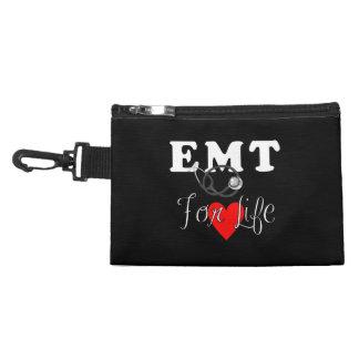 EMT For Life Accessory Bag