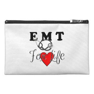 EMT For Life Travel Accessory Bag