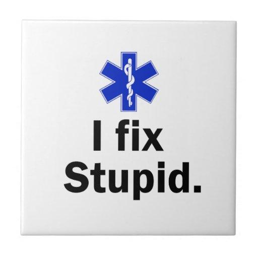 EMT I fix stupid Tile