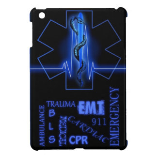 EMT COVER FOR THE iPad MINI