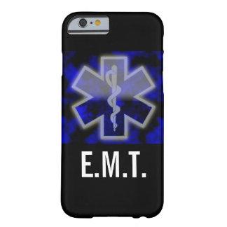 EMT iPhone 6 case