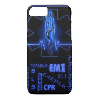 EMT iPhone 7 CASE