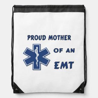 EMT Mom Backpacks