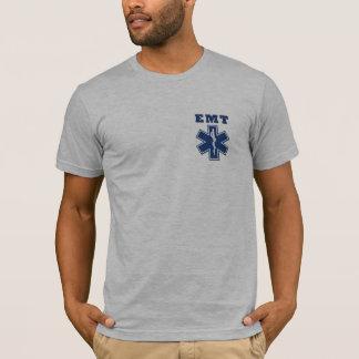 EMT Star of life. T-Shirt