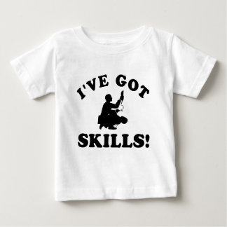 emt  vector designs tee shirt