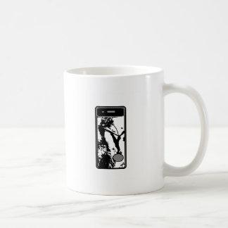 emu app.png basic white mug