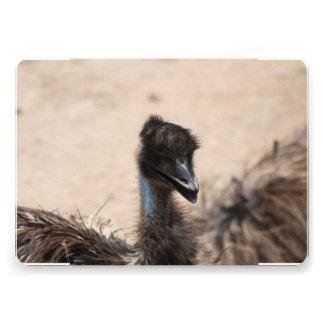Emu Bird Invite