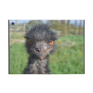 Emu Bird iPad Mini Case