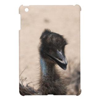 Emu Bird Cover For The iPad Mini