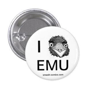 Emu button