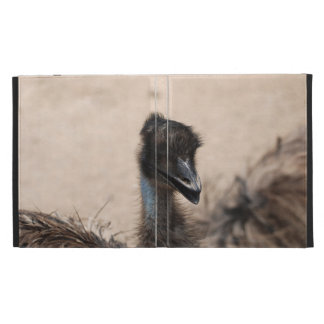 Emu iPad Folio Covers