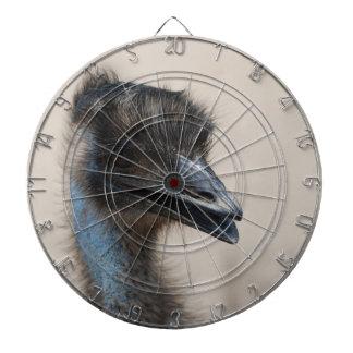 Emu Tabla Dardos