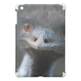 Emu iPad Case