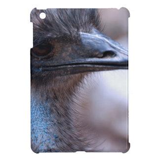 Emu iPad Mini Cases