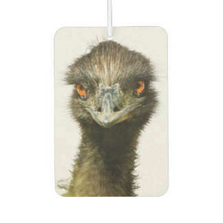 Emu Look Air Freshener