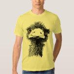 Emu Polera