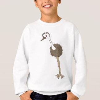 Emu Sweatshirt