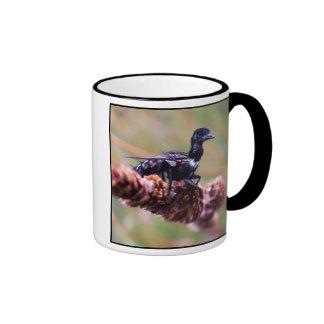 Emufly mug
