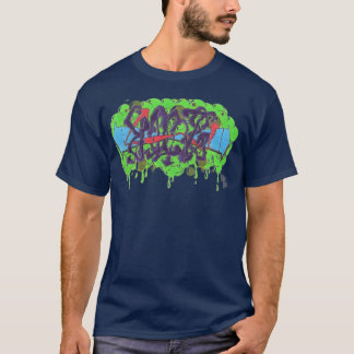 Emulate dark T-Shirt