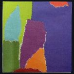 "Emy Napkin<br><div class=""desc"">Beautiful colored landscape</div>"