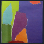 "Emy Napkin<br><div class=""desc"">Beautiful colored landscape</div>"
