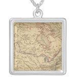 En 1840 de Amerique Septentrionale Collares