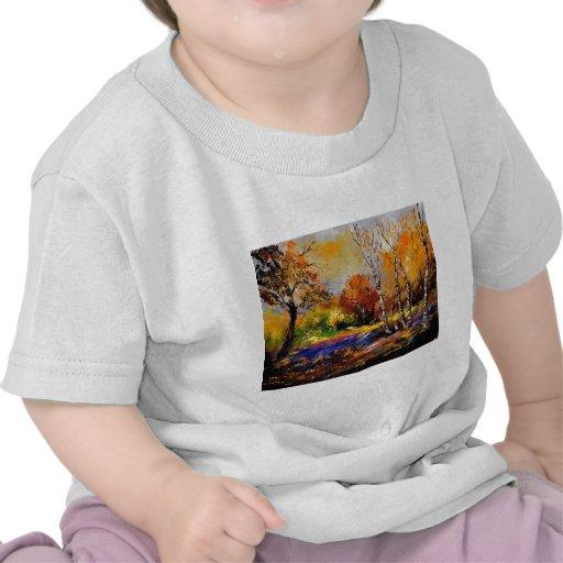 en 673170.jpg de madera camiseta