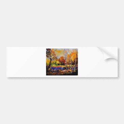 en 673170.jpg de madera etiqueta de parachoque