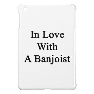 En amor con un Banjoist
