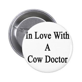 En amor con un doctor de la vaca