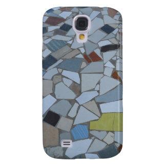 En Bolivia de Tilos Funda Para Galaxy S4