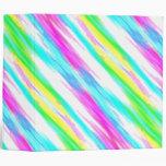 """En colores pastel carpeta 2"""""""