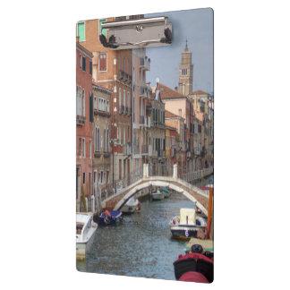En Dorsoduro, Venecia Italia