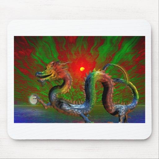 en el año del dragon.png tapete de ratones
