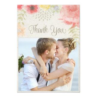 En el boda del verano del prado gracias
