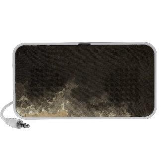 En el final de la tercera guerra púnica 146 A.C. iPod Altavoz